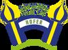 Hüpfburgverleih Hofer
